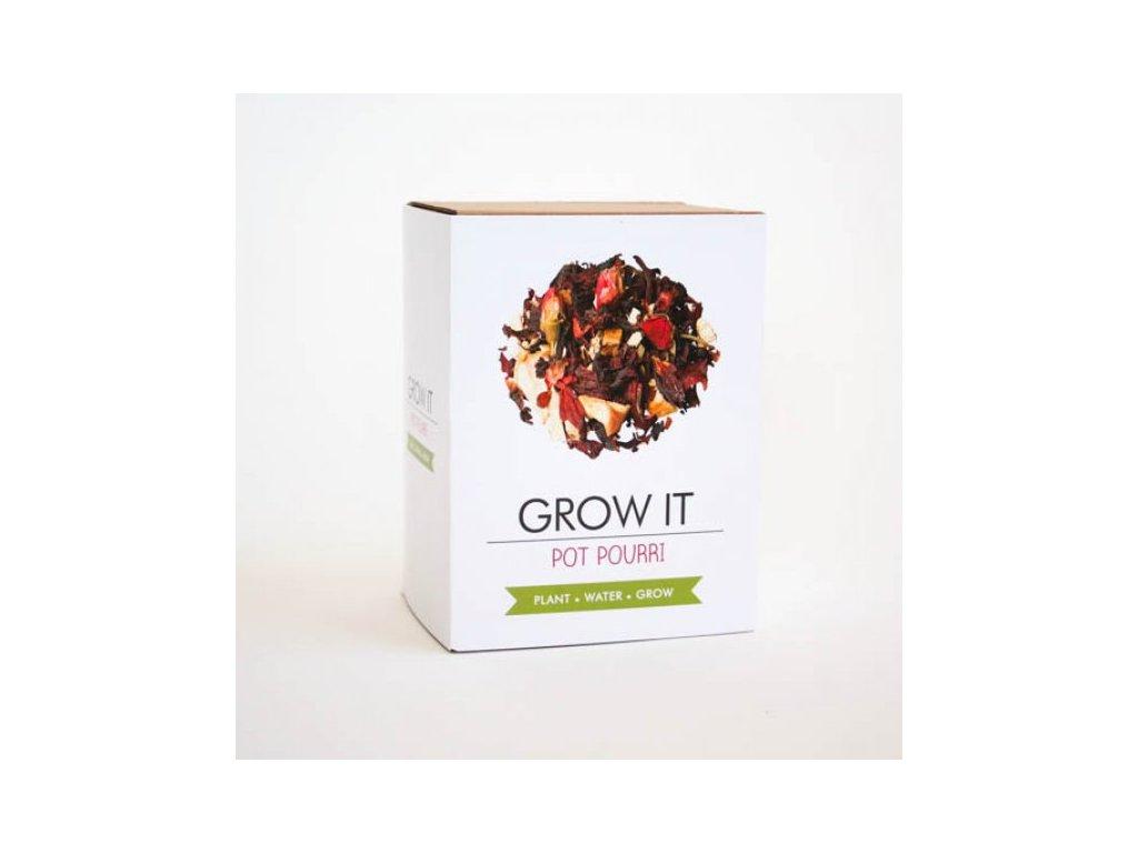 Grow-it---Pot-Pourri-na-Deminas
