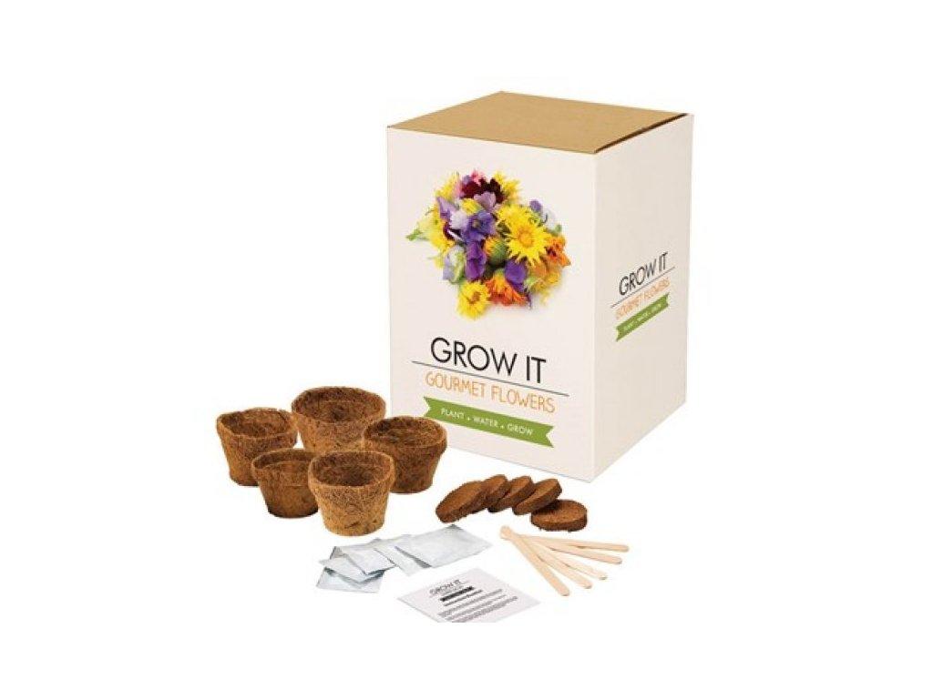 Grow-it-–-Gurmanske-kvetiny-na-Deminas