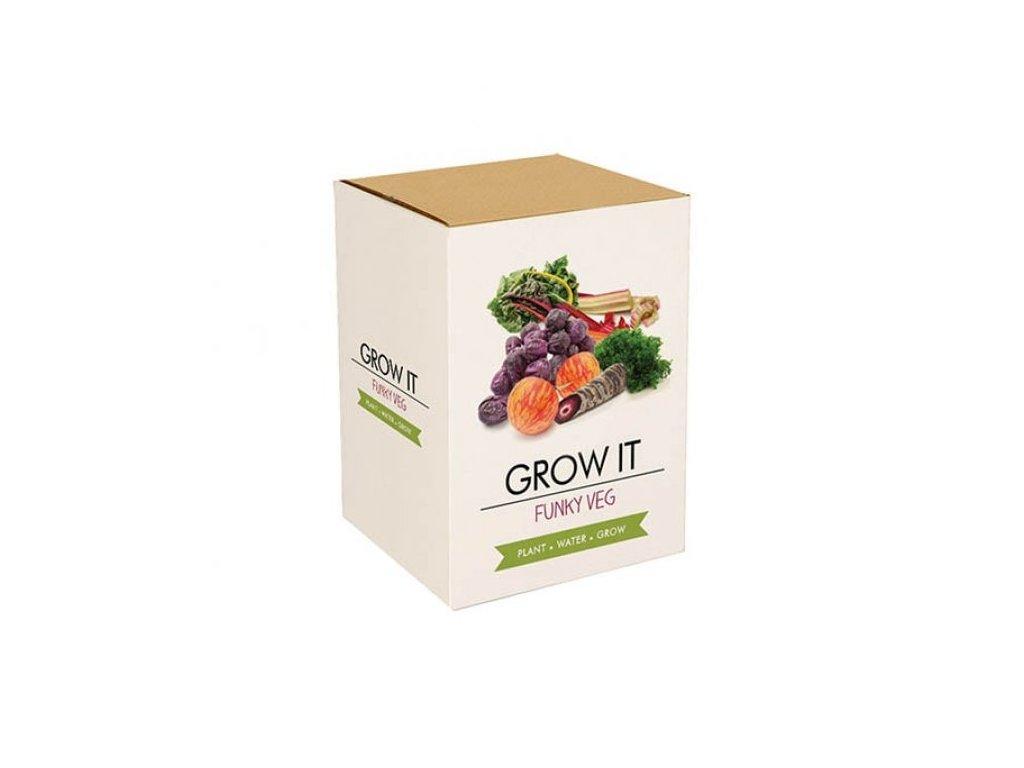 Grow-it-–-Zelenina-na-Deminas