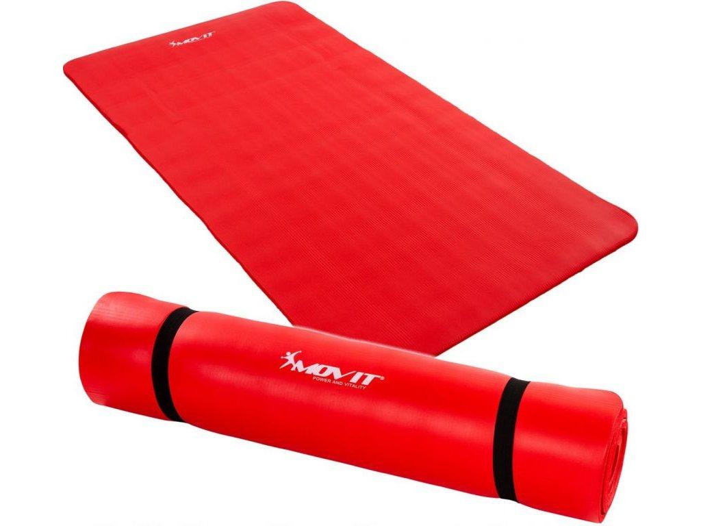 Gymnasticka-podlozka-Movit-190-x-100-x-1,5-cm-cervena-na-Deminas