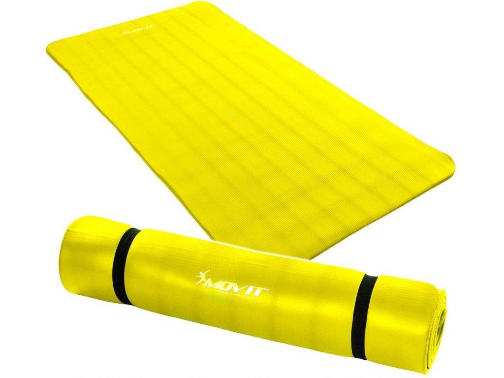 Gymnasticka-podlozka-MOVIT-190-x-100-x-1,5-cm-zluta-na-Deminas