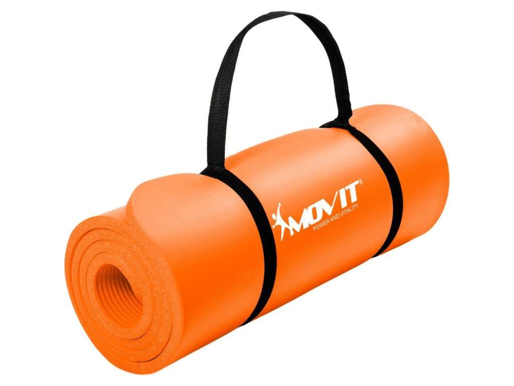 Gymnasticka-podlozka-MOVIT-190-x-60-x-1,5-cm-oranzova-na-Deminas