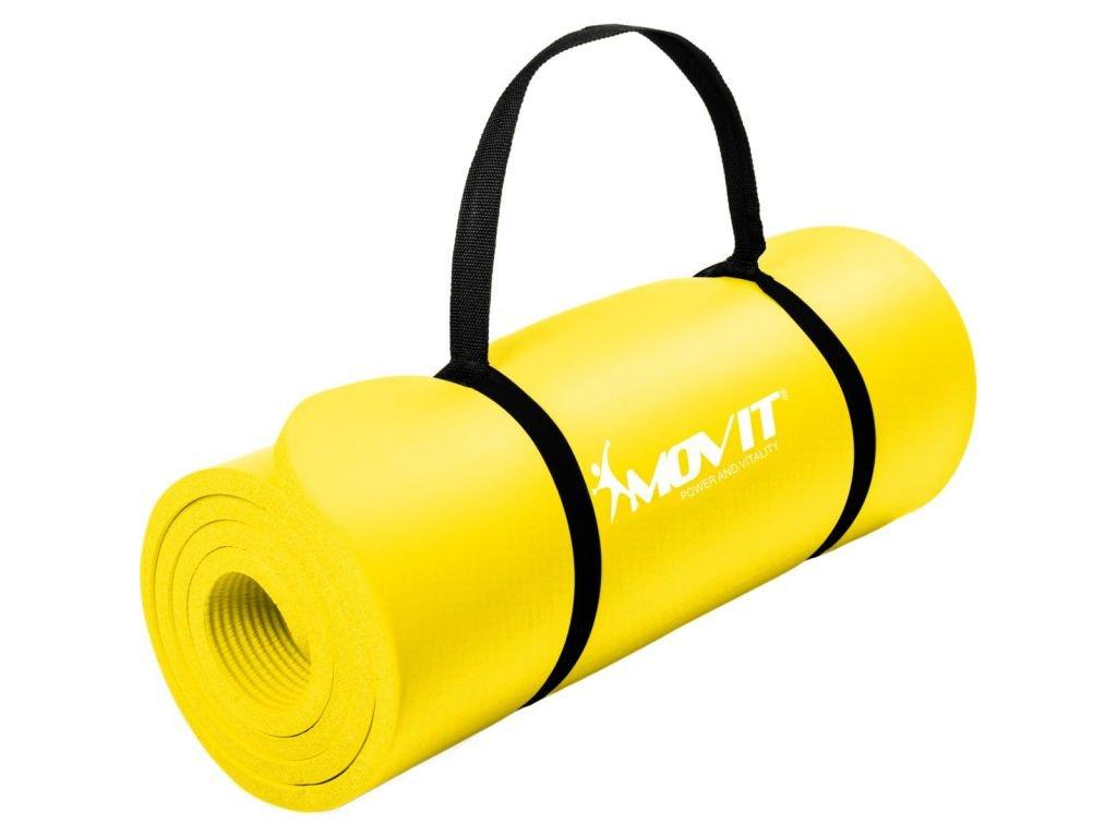 Gymnasticka-podlozka-MOVIT-190-x-60-x-1,5-cm-zluta-na-Deminas