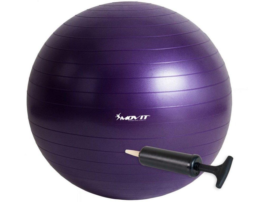 Gymnasticky-mic-MOVIT---fialova---65cm-na-Deminas