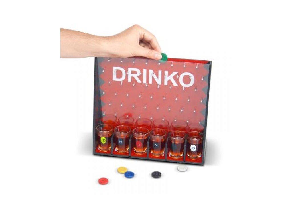 Alkoholova-hra-Drinko-na-Deminas