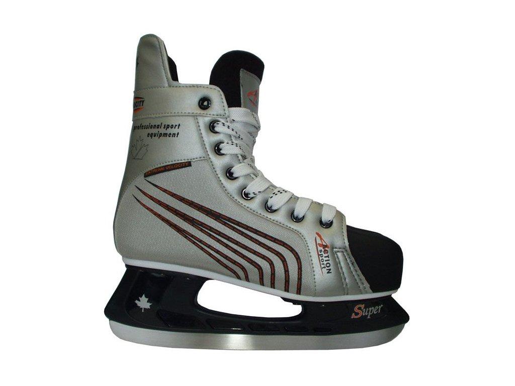 Hokejove-brusle---rekreacni-kategorie,-vel.-35-na-Deminas
