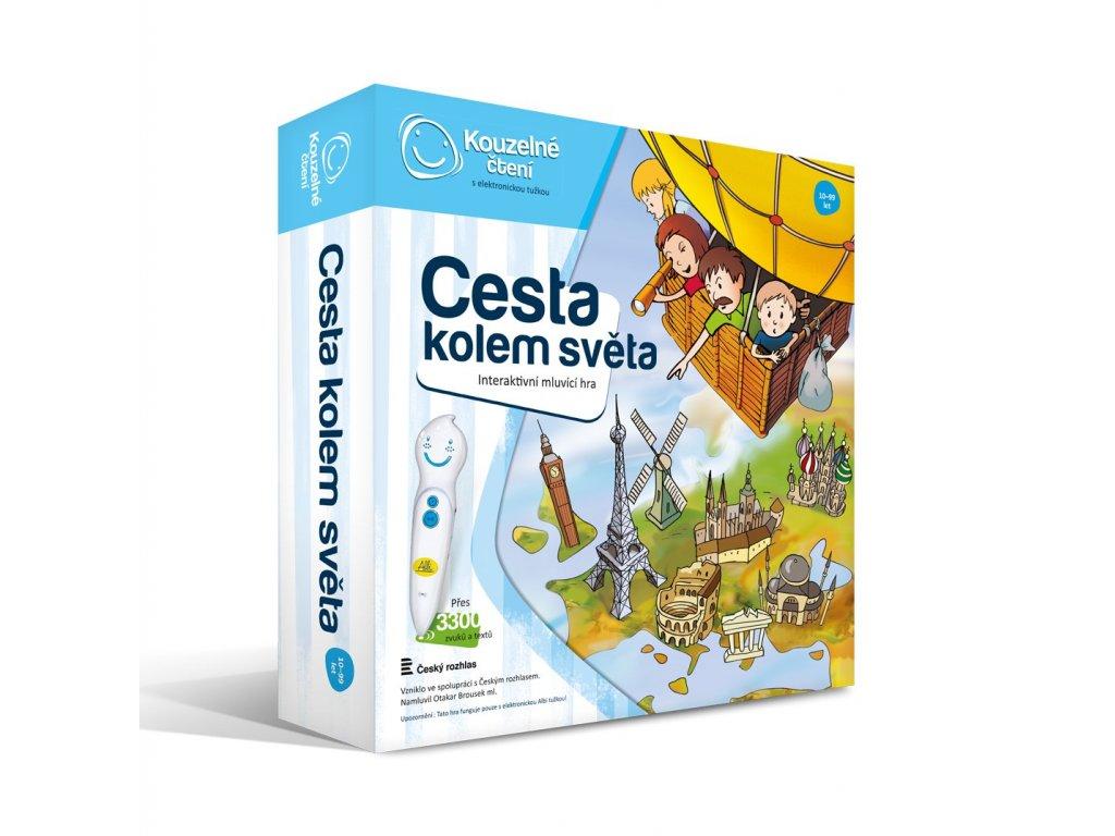 Hra-Cesta-kolem-sveta-na-Deminas
