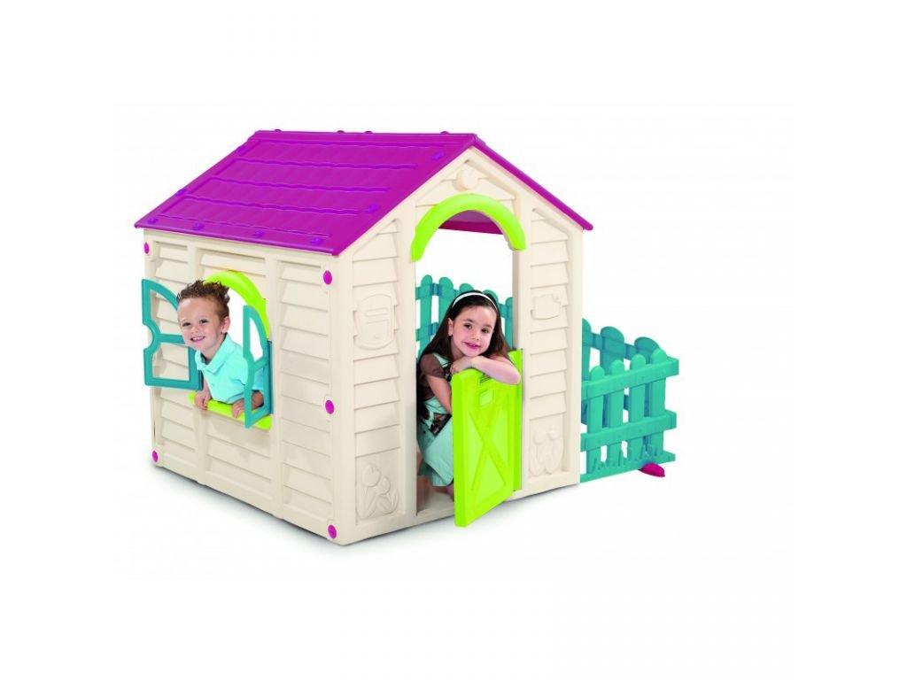 Hraci-detsky-domecek-MY-GARDEN-HOUSE-na-Deminas