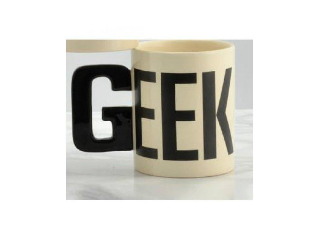 Hrnek-Geek-na-Deminas