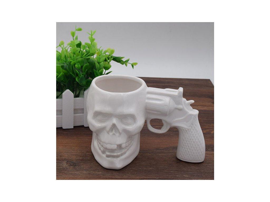 Hrnek-revolver-lebka-na-Deminas