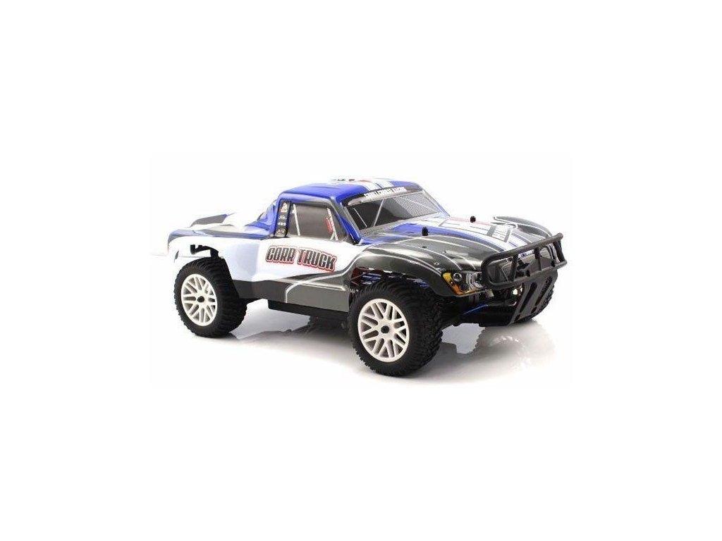 HSP-Rally-Monster-Desert-SC-1/10-na-Deminas