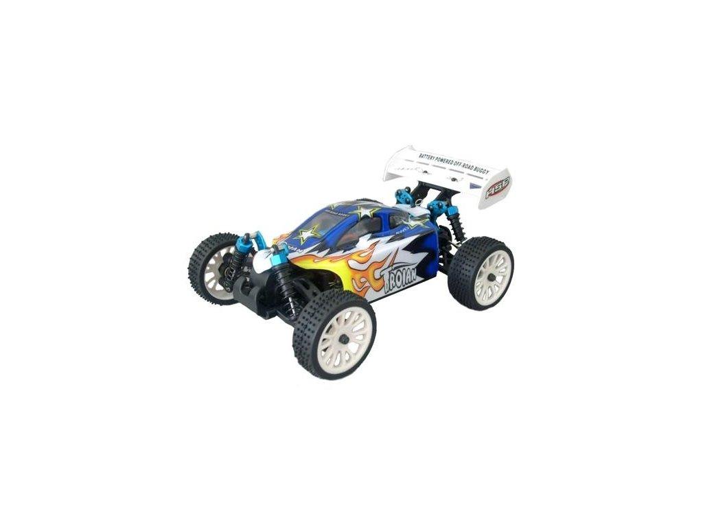 HSP-Troian-Buggy-1/16-RTR-na-Deminas