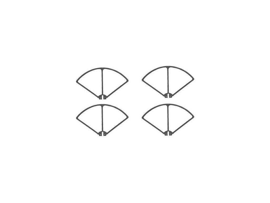 Chranice-vrtuli-cerne-X8C-04B-na-Deminas