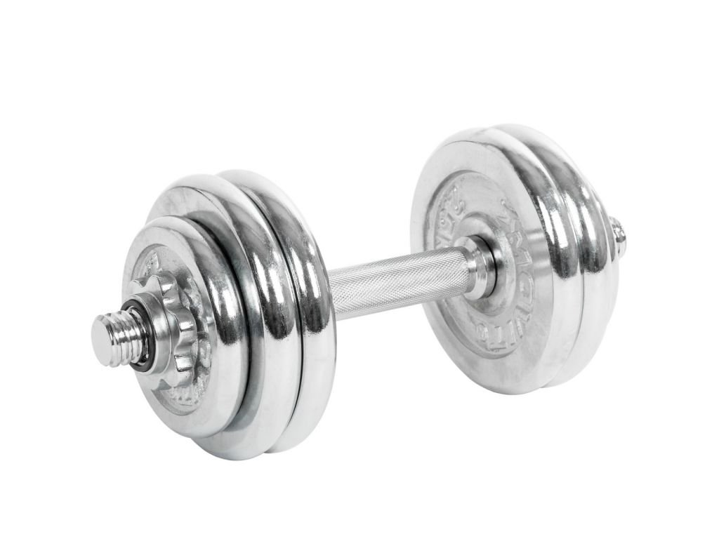 Jednorucni-cinka-MOVIT-XXL-25-kg-na-Deminas