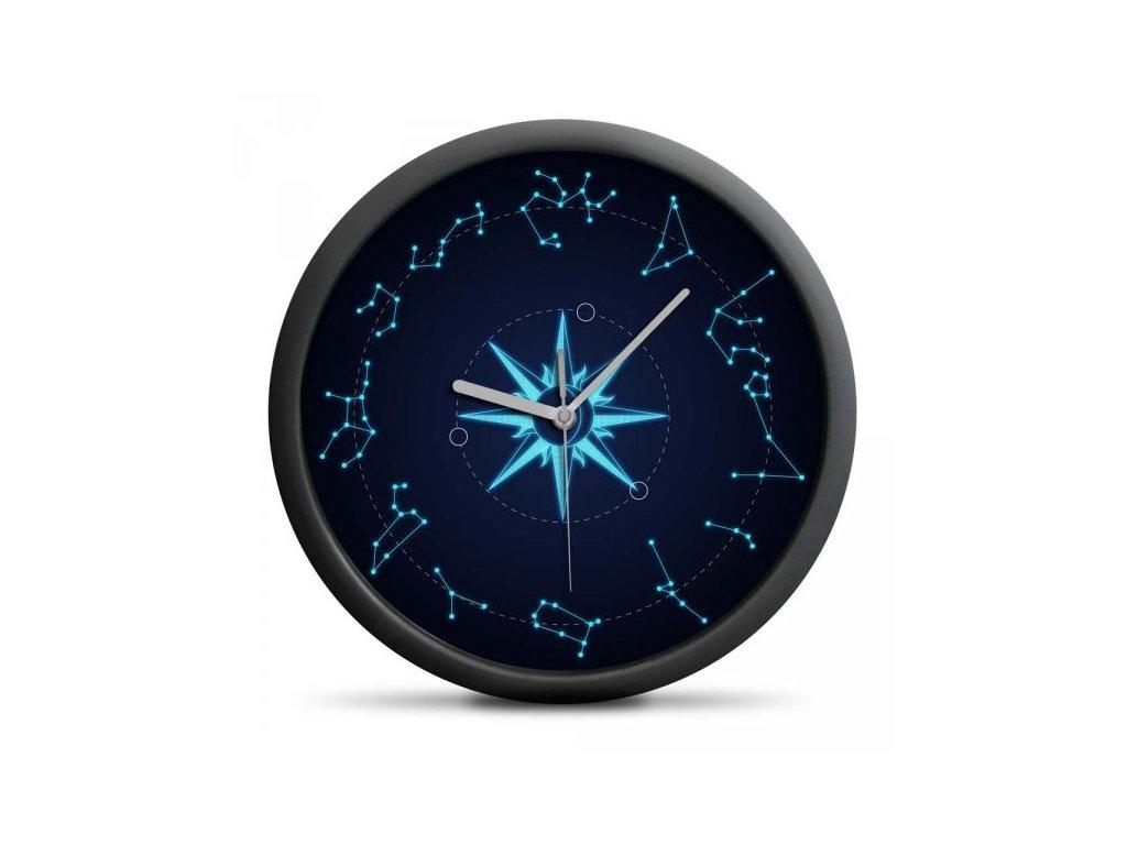 Astrologicke-hodiny-na-Deminas
