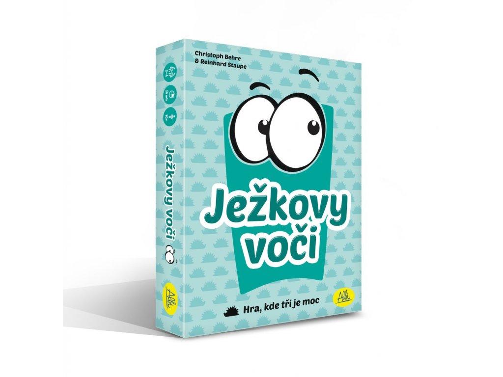 Jezkovy-voci-na-Deminas