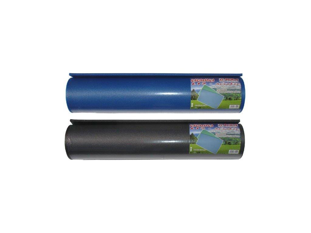 Karimatka-aerobic-90x50x0,8cm-na-Deminas
