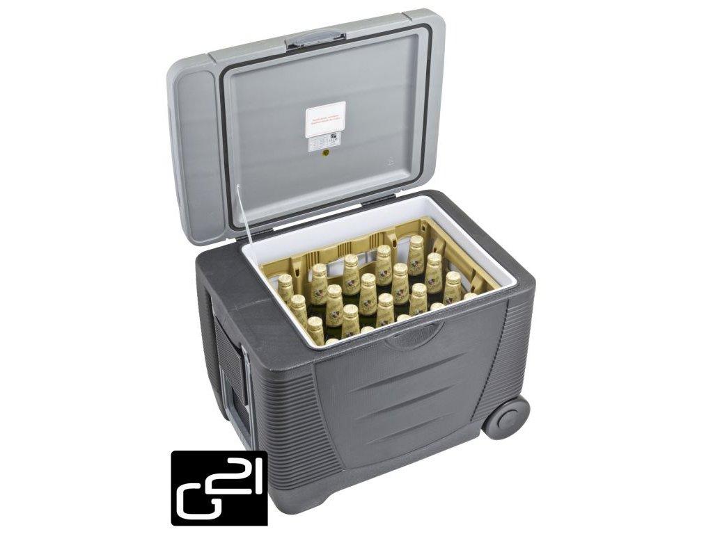 Autochladnicka-G21-C&W-45-litru-,-12/230-V-na-Deminas