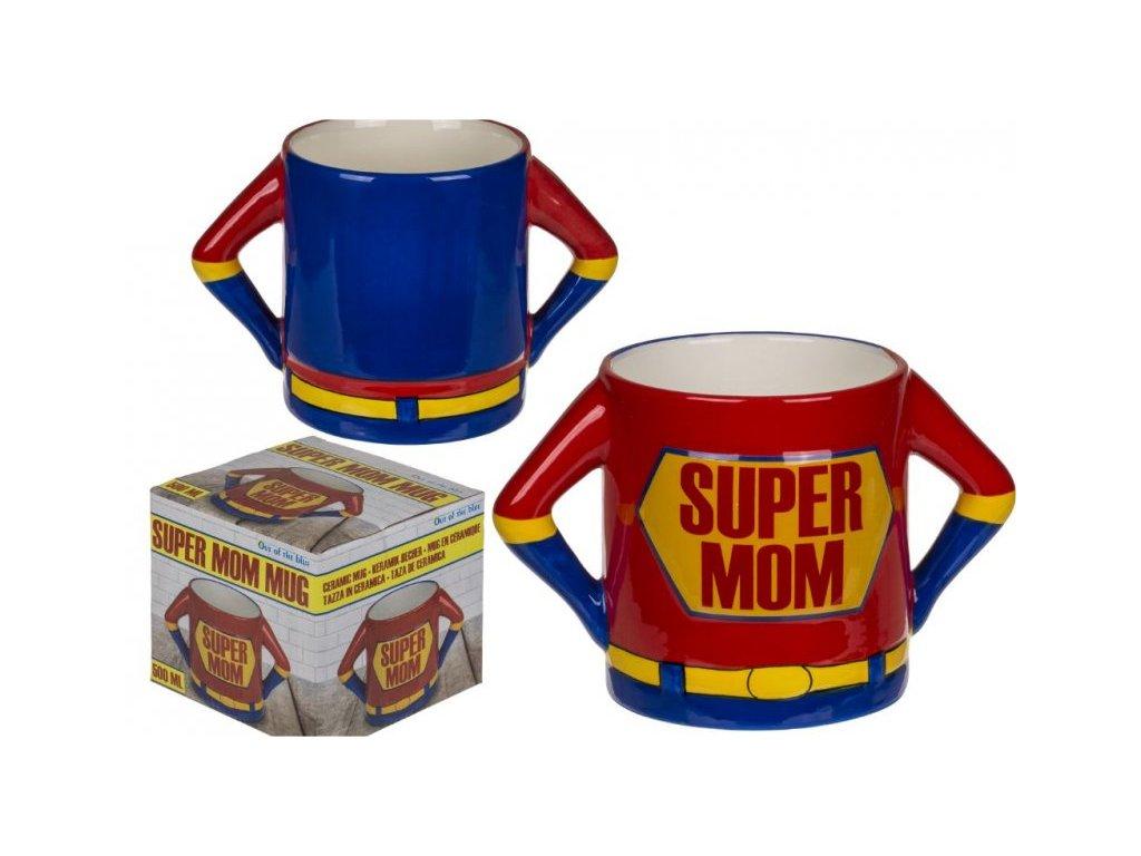 Keramicky-hrnek---super-mom-na-Deminas