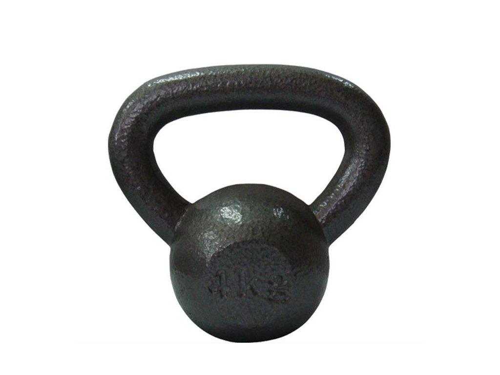 Ketlebel-12-kg---litina-na-Deminas