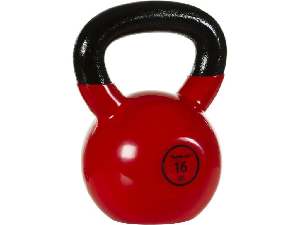 Kettlebell-cinka-16-kg-MOVIT-s-vinylovym-potahem-na-Deminas
