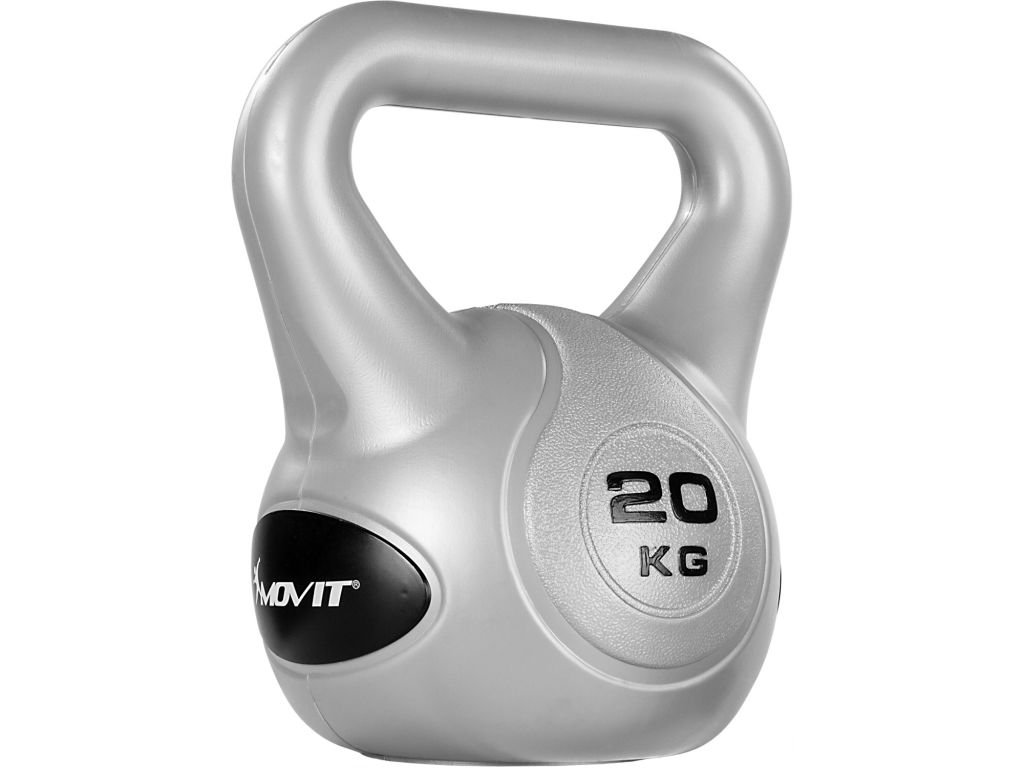 Kettlebell-cinka-20-kg-MOVIT-na-Deminas