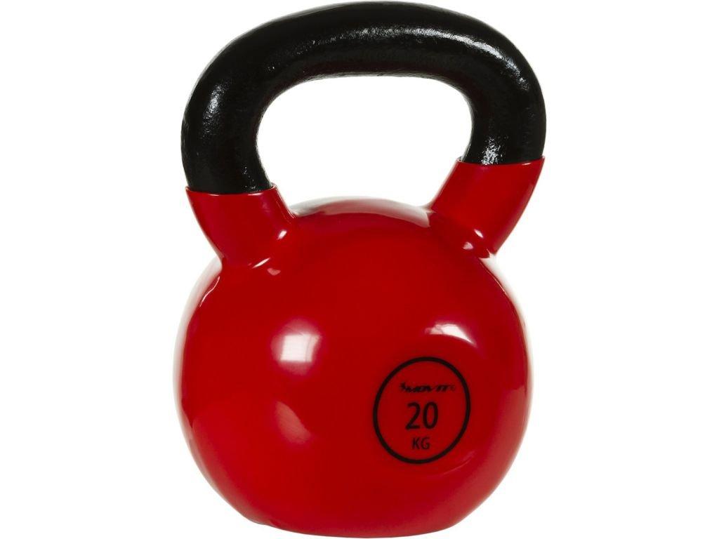 Kettlebell-cinka-20-kg-MOVIT-s-vinylovym-potahem-na-Deminas