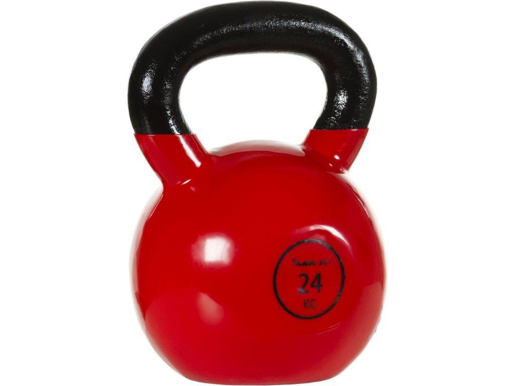 Kettlebell-cinka-24-kg-MOVIT-s-vinylovym-potahem-na-Deminas