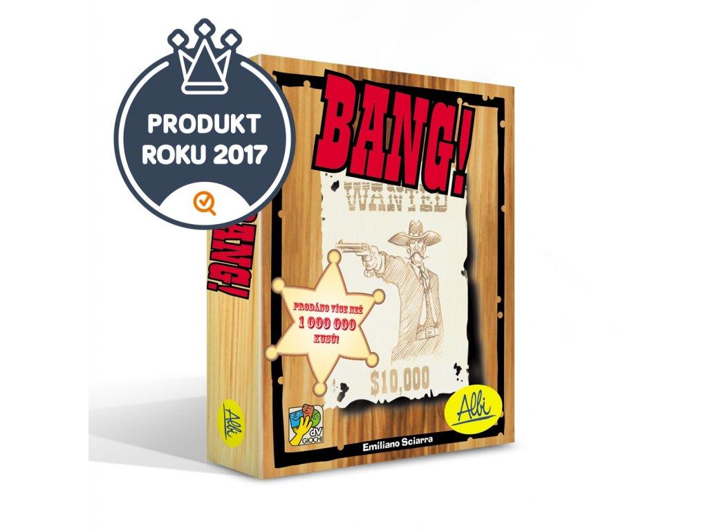 Bang!-na-Deminas