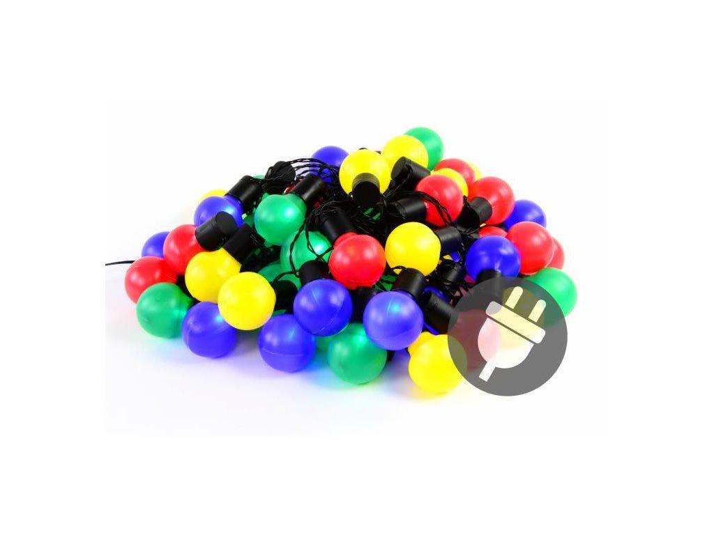 Barevne-party-osvetleni---venkovni---50-LED-na-Deminas