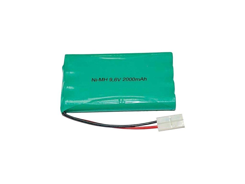 Baterie-Ni-MH-2000-mAh-9.6V-tamiya-na-Deminas