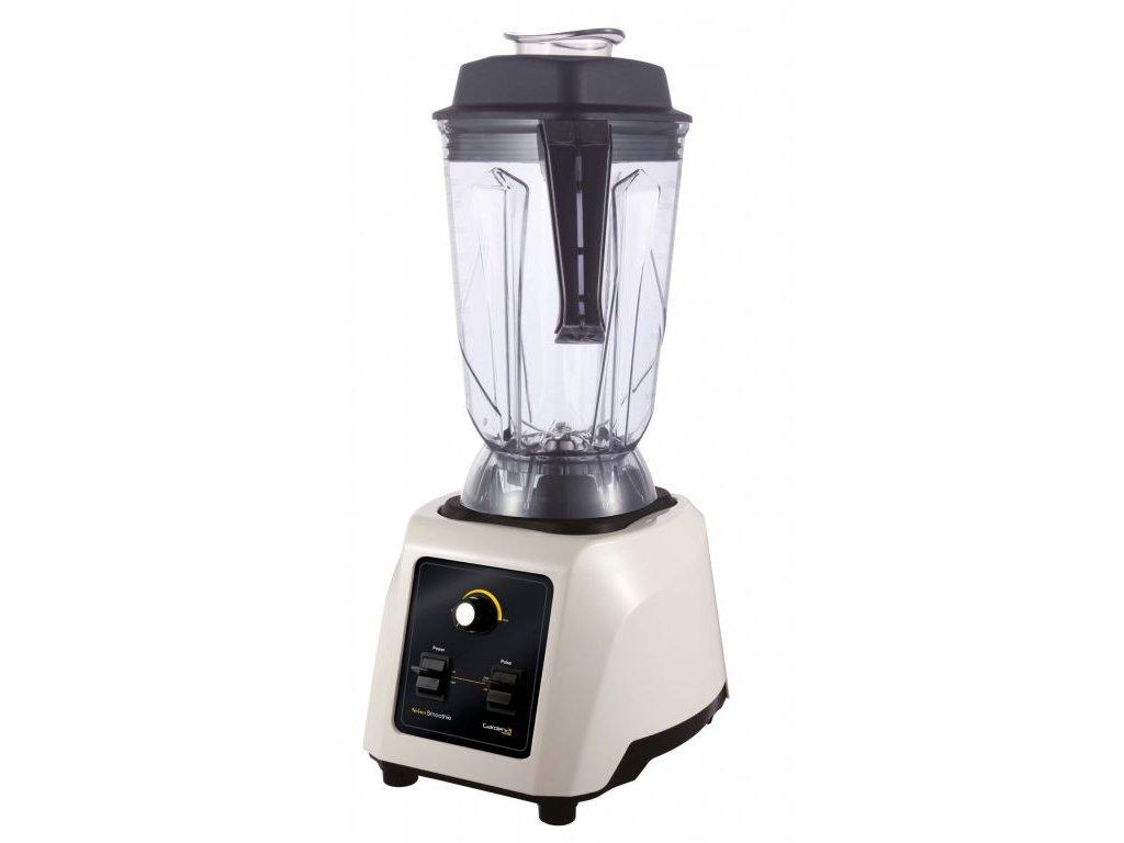 Blender-G21-Perfect-smoothie-white-na-Deminas