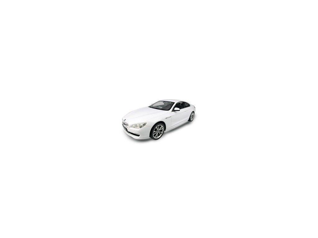 BMW-6-RASTAR-1:14---bile-na-Deminas