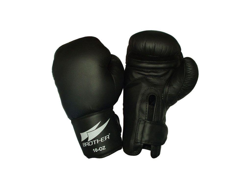 Boxerske-rukavice---S-na-Deminas