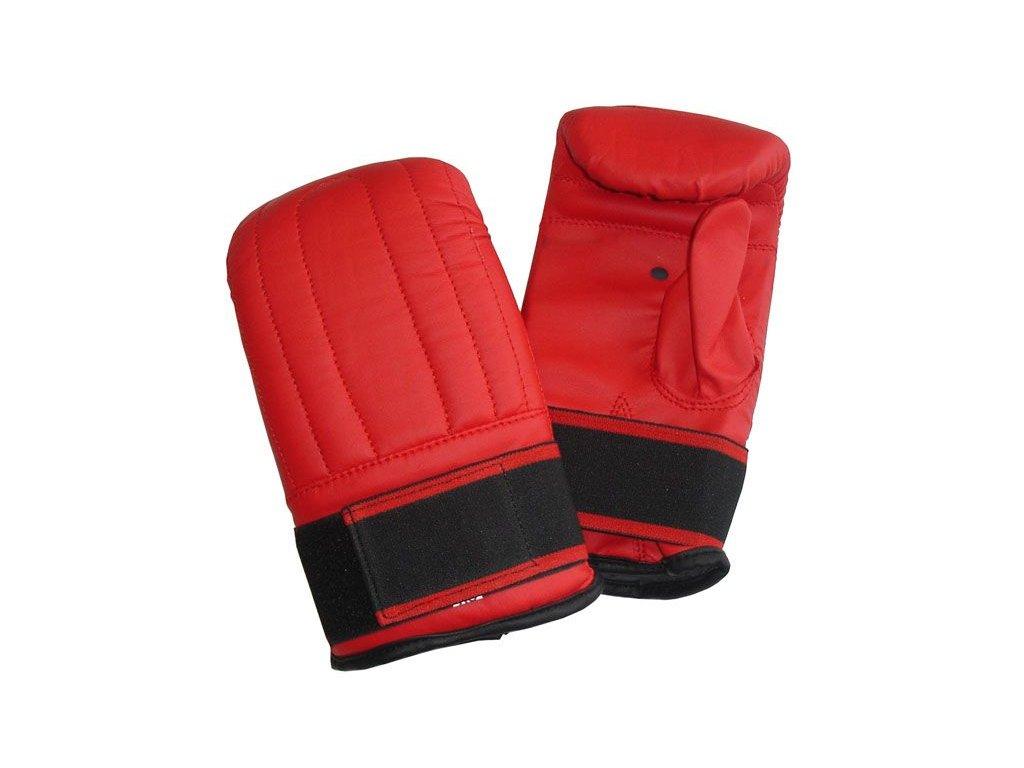 Boxerske-rukavice-pytlovky---XS-na-Deminas