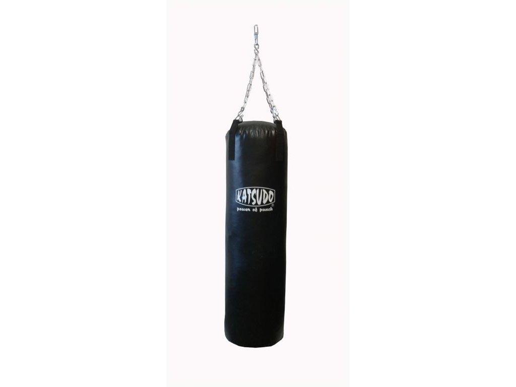 Boxovaci-pytel-1,50-m,-cerny-na-Deminas