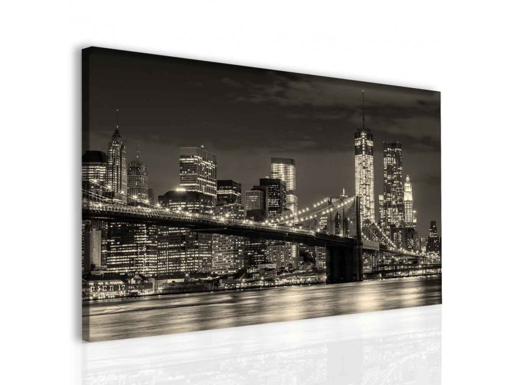 Brooklyn-bridge-Manhattan---180x120-cm-na-Deminas