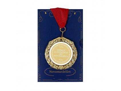 Prani-s-medaili-na-Deminas
