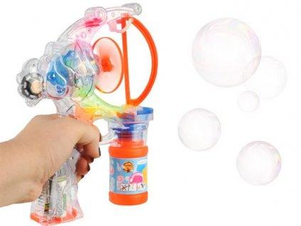 Bublinkovy-samopal-na-Deminas