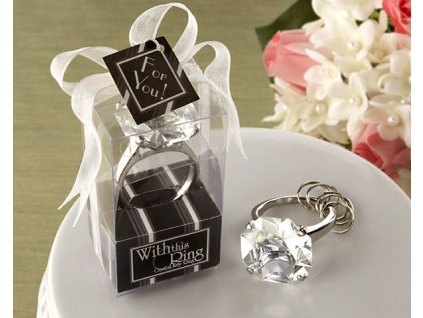 Privesek-diamant---ciry-na-Deminas