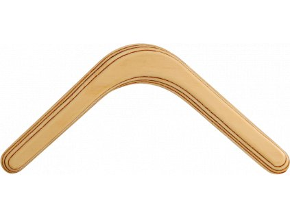 Bumerang-Binghi---Pravoruky-na-Deminas