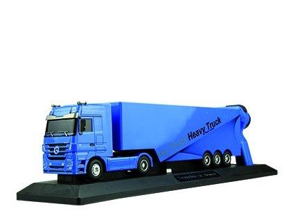 RC-kamion-mercedes-ACTROS-1:32-50cm-na-Deminas