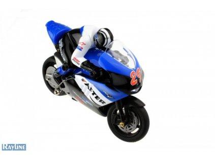 RC-motorka-R29-s-Gyroskopem-MODRA-na-Deminas