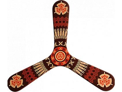 Bumerang-Fiji---Pravoruky-na-Deminas