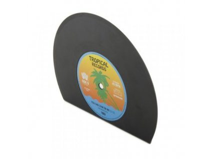 Retro-vinylovy-stojanek-na-knihy-na-Deminas