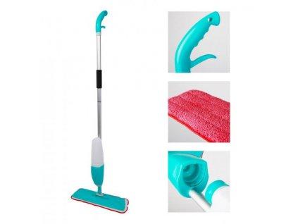 10655 10 rozprasovaci mop