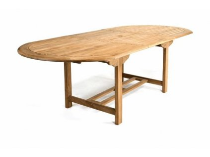 Rozsiritelny-zahradni-stul-z-tykoveho-dreva-Garth-,-170---230-cm-na-Deminas