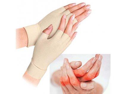 revmaticke rukavice