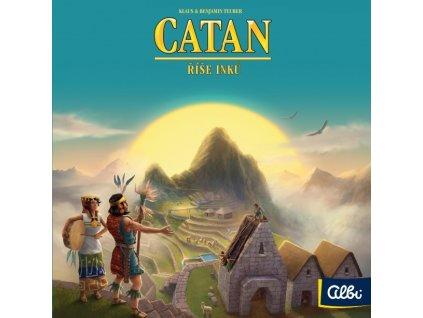 Catan---Rise-Inku-na-Deminas