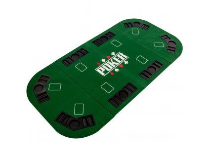 Skladaci-pokerova-podlozka---zelena-na-Deminas